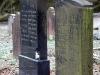 Jüdischer Friedhof, Neustadt (Hessen), 508
