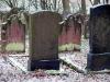 Jüdischer Friedhof, Neustadt (Hessen), 513