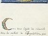 Trinosophie, Kapitel1-1 © Médiathèques de l\'agglomération troyenne, Design: Kô-Sen/Trinosophie-Blog