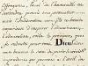 Trinosophie, Kapitel1-2 © Médiathèques de l\'agglomération troyenne, Design: Kô-Sen/Trinosophie-Blog