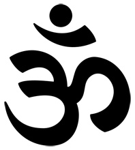 OM – AUM! Mutter aller Gebete und Schöpfungssymbol