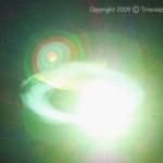 Das ICH – schwarzes Loch oder Lichtquelle?