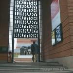 Mahatma-Briefe: Originale in der British Library mit allen Sinnen aufnehmen
