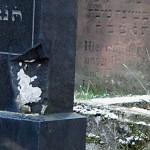 Holocaust und Karmagesetz