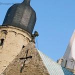 STERN-Extra zu den Weltreligionen: Dokumentation mit Rechenschwäche