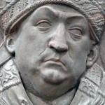 Johannes Trithemius: Von einem der auszog einen Augiasstall auszumisten (Teil 1)