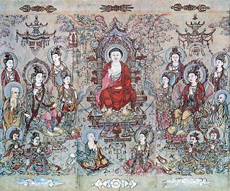 Der Buddhismus-Bluff: Eine Begriffsklärung