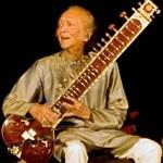 Musik als Anbetung: Ravi Shankar auf arte-TV