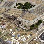 9/11 – Mission Accomplished?