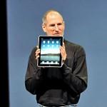 """Leben in der Slideshow oder die """"iPadisierung"""" der Gesellschaft"""