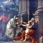 Kultur der Selbstlosigkeit (The Culture of Altruism)