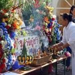 Ist das Vesakh-Fest in Deutschland bald staatlicher Feiertag?