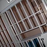 Eine Antwort geben – mein Tun als Gefangenenseelsorger