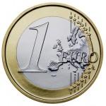 """Euro-Krise: """"Wollt ihr den totalen Untergang?"""""""