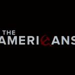 THE AMERICANS: Tragisches Scheitern im Kampf für weltliche Ideale