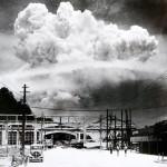 Kalkül Atomkrieg