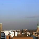 Zeitung stellt Dortmund für angeblich geringes Engagement gegen Neonazis an den Pranger