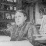 Kosmische Impfung durch große russische Seele H.P. Blavatsky