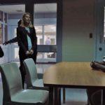 TV-Serie HOMELAND – Metapher auf die Konspiration gegen US-Präsident Trump